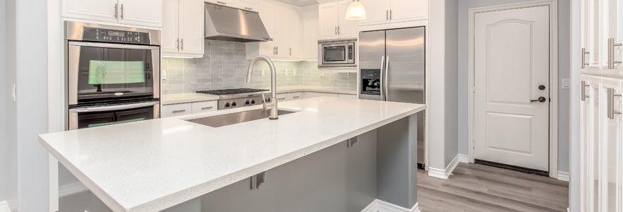 Créer sa cuisine avec un comparateur cuisinsite