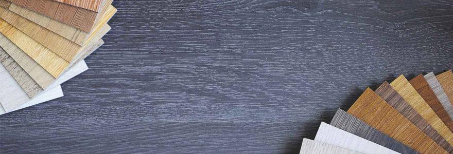sol vinyle PVC